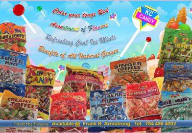 KC Candy