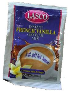 Lasco French Vanilla Image