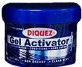 Diquez Gel Activator Image